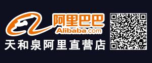 電子商務平臺-阿里.jpg